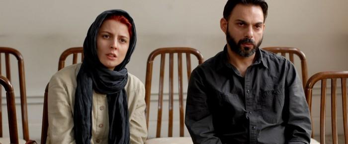 Asghar Farhadi, regizorul iranian de filmele căruia m-am îndrăgostit iremediabil