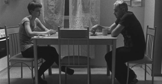 """""""Tati"""" pe ecranele Festivalului de Film Victoria"""