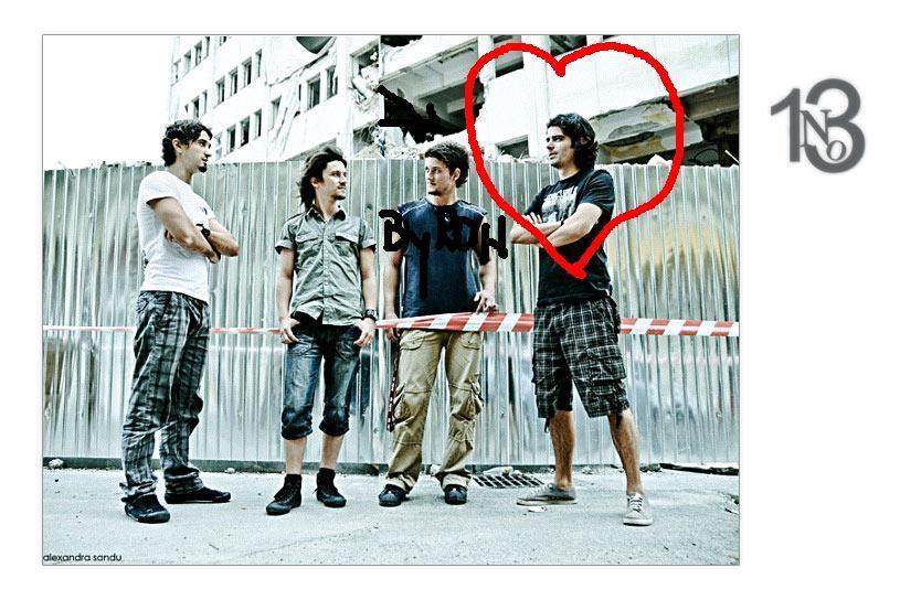 13-heart