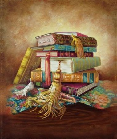 old_books_01