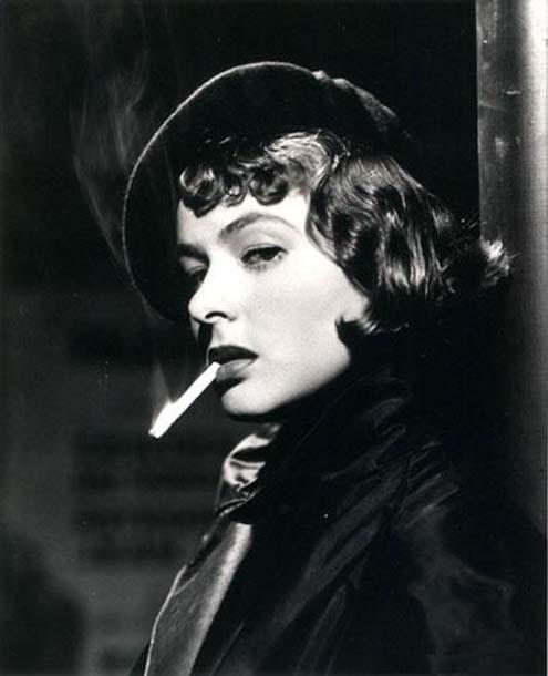 ingrid-cigarette