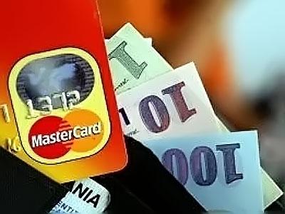 portofel-bani-card
