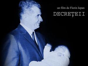 decreteii_0