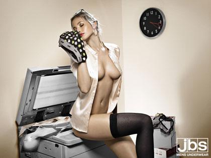 jbs_hot_secretary