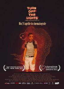 Documentar, regie Ivana Mladenovic