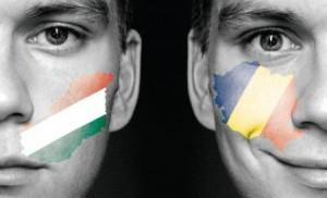 Maghiari Romania