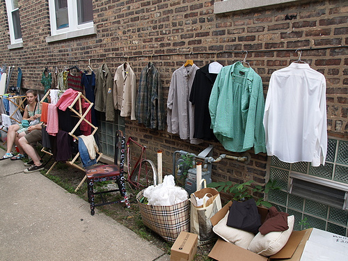 GARAGE-SALE-CLOTHING