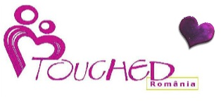 Touched Collection