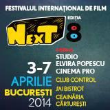 next film festival