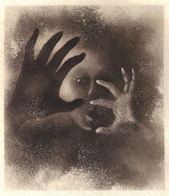 01-Alexeieff--illus.-for-Adrienne-Mesurat-by-Julien-Green--1929