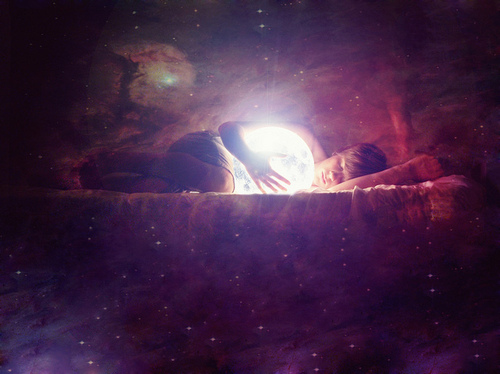 boy-dreams-galaxy-magic-star-Favim.com-74118