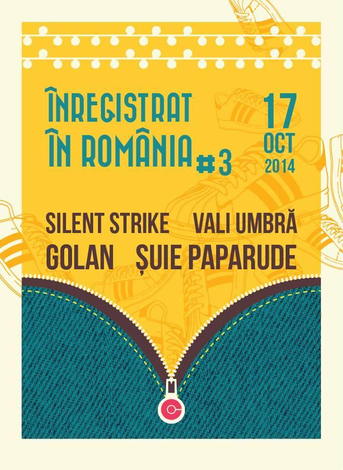 Inregistrat-in-Romania