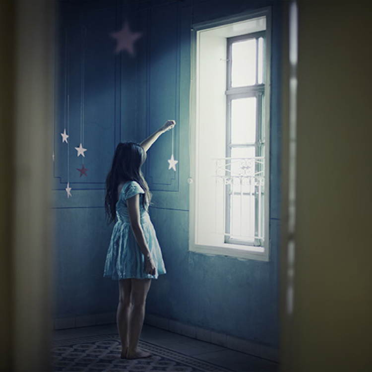 lara-zankoul-believing-in-magic