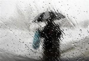 rainj