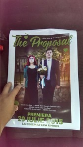 rox evergreen andrei the proposal andrei leonte