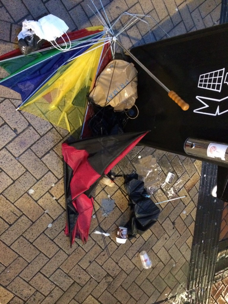 why i don t buy an umbrella in uk roxana andrei birmingham3