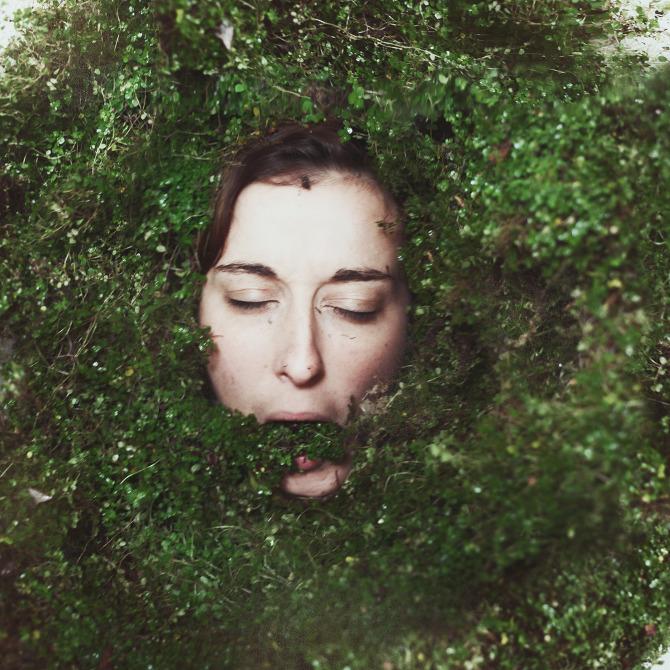 Roxana Andrei Evergreen Blog Irule Blog