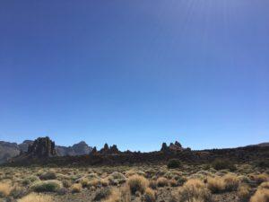 Teide, Spania, Orotava, Insulele Canare