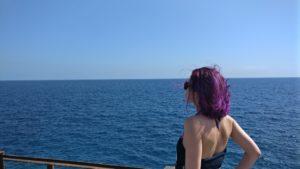 4 zile in Tenerife