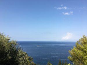 Irule blog